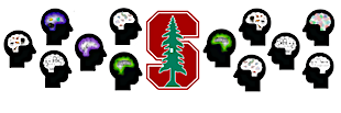 Stanford Neurodiversity Project Logo