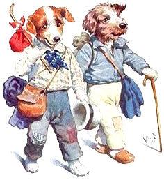 Hobo Dogs